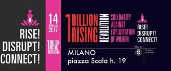 one-billion-riing-2017