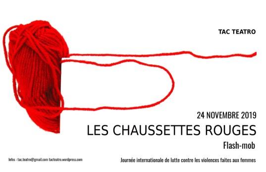 chaussettes-rouges-affiche-1-2